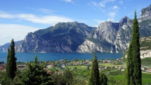 Why you should viist Garda Lake - Italy 2020
